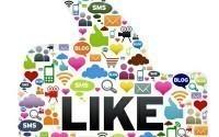 Группы в социальных медиа как заработок