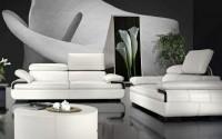 Мебель из разных стран: где лучшее производство?