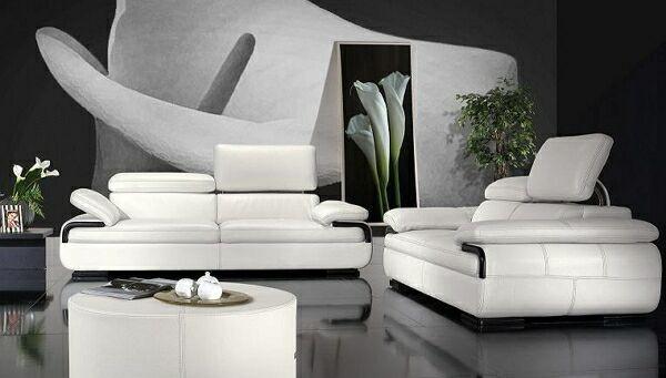 концептуальная мебель