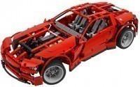 Lego TECHNIC любимый конструктор пап и сыновей