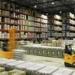 Софт для отчетности склада и его основные плюсы