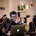 Провайдер Reg.ru, лучшие по предоставлению хостинга в России