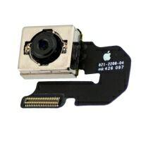 Камера основная (задняя) iPhone 6 Plus