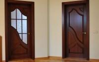Как отличить материал двери и сделать правильную покупку