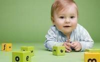 Развивающие и интеллектуальные игры для мальчиков по возрастам