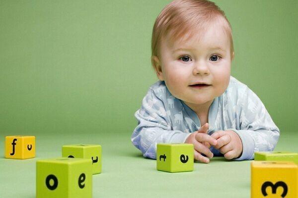 Развивающие и интеллектуальные игры для мальчиков