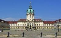 Что можно посетить в Берлине?