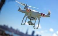 Квадрокоптер или радиоуправляемая машинка: выбираем лучший подарок
