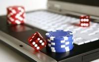 Популярности онлайн-казино