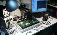 Основные поломки ноутбуков и способы их исправить