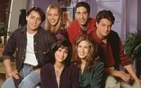 Интересные сериалы: где их найти и как посмотреть