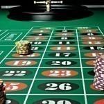 Популярные стратегии для игры в онлайн-казино