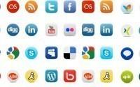 Социальные кнопки и другие поведенческие факторы, их роль в продвижении