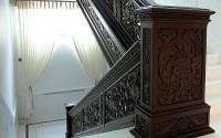 Элитная мебель на заказ – как правильно выбрать?