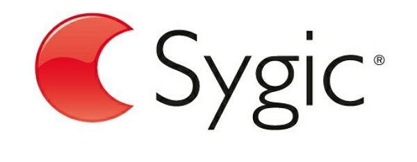 Sygic Family