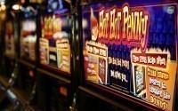Самые большие выигрыши в современном казино