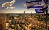 Своевременное лечение рака шейки матки в Израиле
