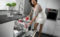 Посудомоечные машины, какую выбрать встраиваемую или нет