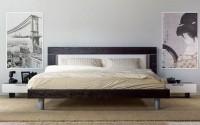 Виды кроватей и их особенности