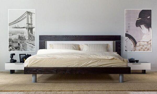 Медицинские кровати для позвоночника