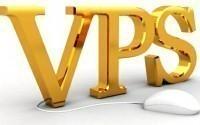 Коротко о главном в VPS