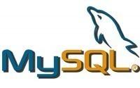 PHP MySQL хостинг: широкие возможности, особенности и преимущества