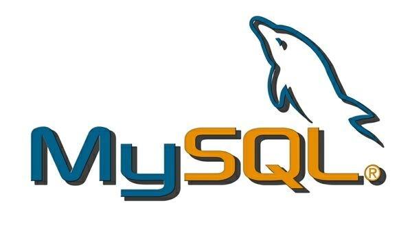Функции mysql на хостинге