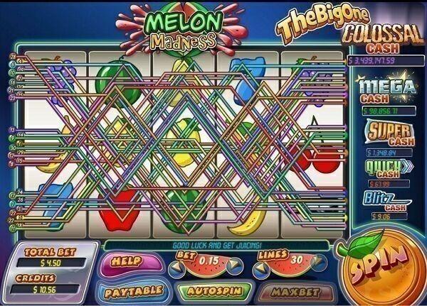 Какие Игровые Автоматы Разрешены В Казахстане