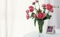 Оригинальные и яркие решения для букетов цветов