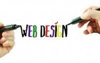 Как работает веб-студия и в чем ее преимущество