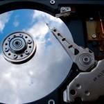 Поломки жестких дисков и их эксплуатация