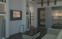 Приемка квартиры после ремонта, а также ремонт квартиры студии