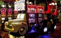 Что хорошего в онлайн-казино