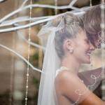 Виды свадебной сьемки