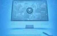 Кому доверить защиту электронного ресурса
