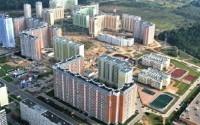Новые реалии налога на недвижимость в 2016 году.  Infoline.ua