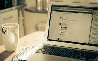 Типовые неисправности ноутбуков и методы их исправления