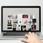 Онлайн конструктор сайтов wix