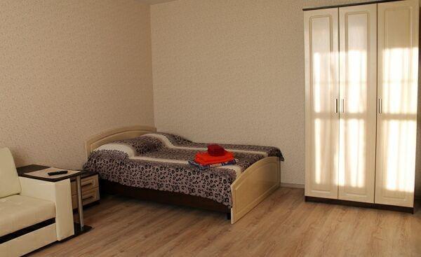 сдать квартиру через агентство недвижимости