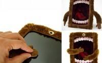 Подбор чехла для планшета