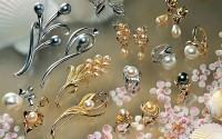 Виды ювелирных украшений на любой вкус