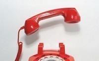 Организация телефонии для интернет-магазина