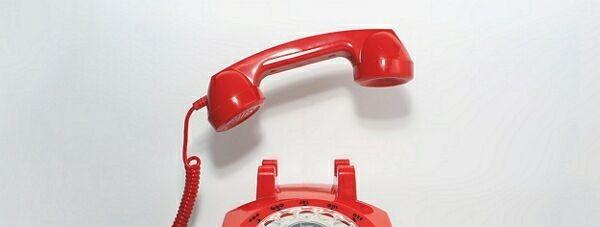 IP ATC Komunikator
