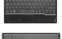 Выбираем лучший ноутбук с сенсорным экраном