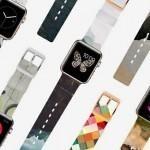 Что такое Apple Watch?
