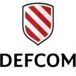 Идеи и деятельность DEFCOM