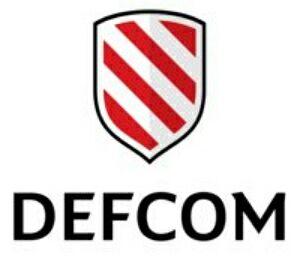 logo defcom