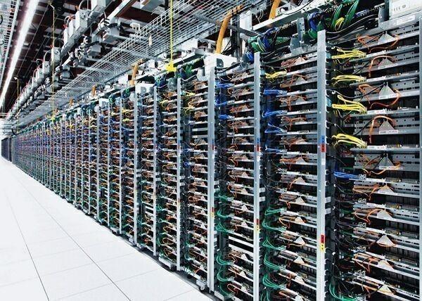 vps сервера