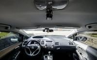 Виды автомобильного видеонаблюдения, модификации