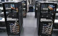 Серверное оборудование: популярные бренды